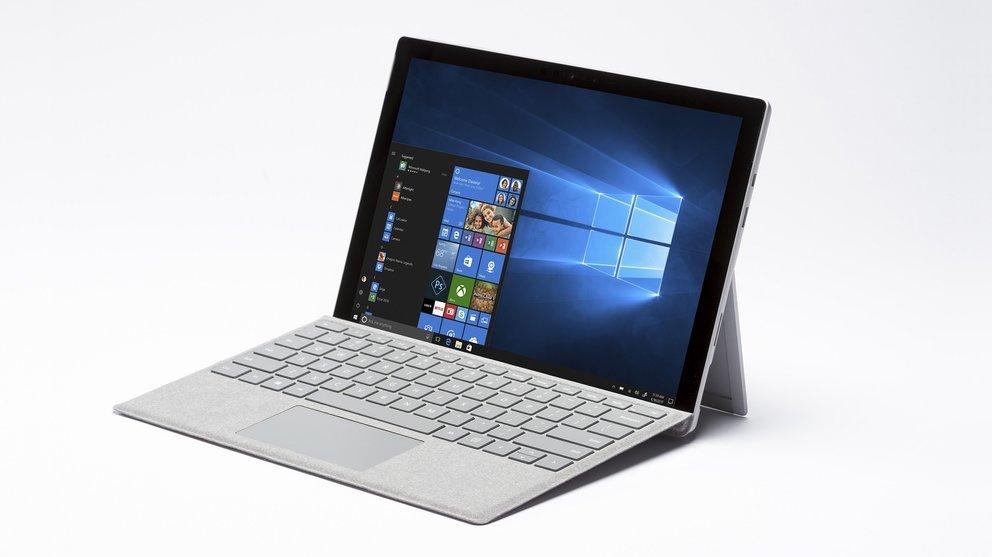 Microsoft_Surface Pro