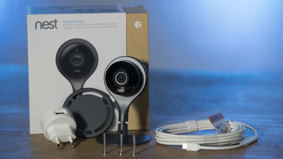 Nest-protect-indoor-cam-test0051