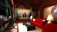 Netflix VR: Voraussetzungen für die Virtual-Reality-Couch