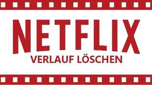 Netflix Verlauf