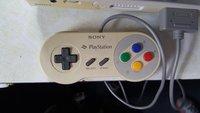Nintendo PlayStation: Seltener Prototyp endlich voll funktionsfähig