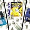 Nintendo: Die Preise für Retro-Games bei Real sind der reinste Wahnsinn