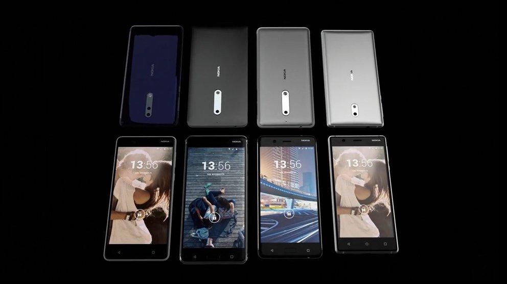 Nokia-9-Nokia-8-Leak