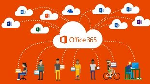 Office 365 Login für Home, Student, Mail und Co.