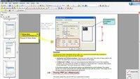 PDF-XChange Viewer