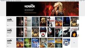 Angriff auf Sky: Amazon Channels startet in Deutschland mit 26 Pay-TV-Kanälen