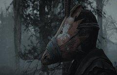 Fallout 4: Mod verwandelt...