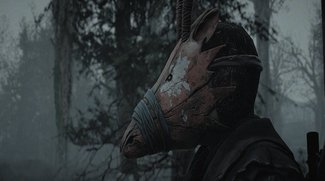 Fallout 4: Mod verwandelt Spiel in Horror-Film