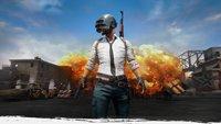 PlayerUnknown's Battlegrounds: Spieler gewinnnen Match ohne einen Kill