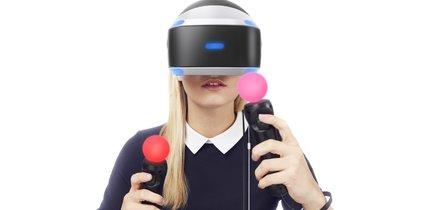 Die besten PlayStation VR-Spiele (PS VR)