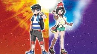 Pokémon: Ein Match zwischen diesen Profis wäre normalerweise nicht möglich gewesen
