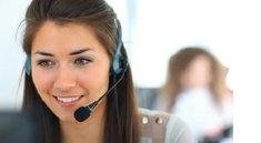 PremiumSIM-Login: Anmelden bei persönlicher Servicewelt