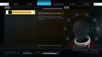 Prey: Psychoskop-Chipsätze finden - Diese Verbesserungen gibt es