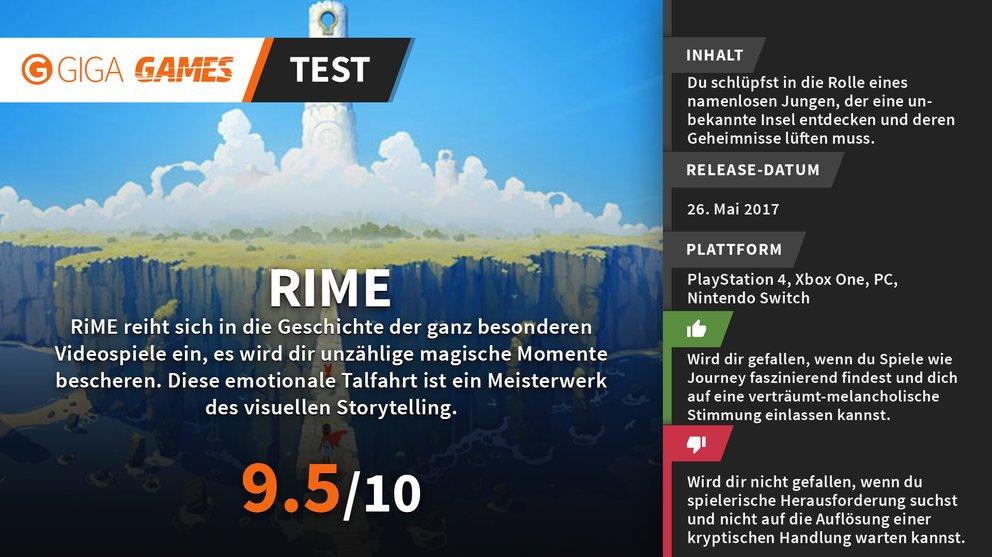 Rime_Test_Wertung (1)