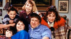 Roseanne: Staffel 11 wegen rassistischem Tweet von ABC gecancelt