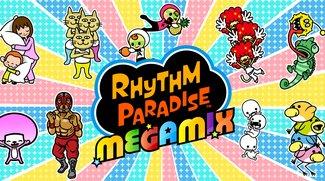 Rhythm Heaven: Blinder Junge schreibt Nintendo einen herzerwärmenden Brief