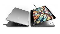 Samsung Notebook 9 Pro: Preis, Release, technische Daten, Bilder und Video