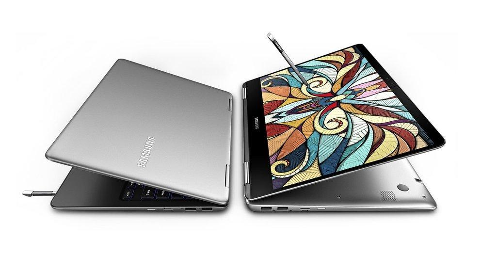 Samsung-Notebook-9-Pro