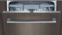 Siemens-Geschirrspüler: Fehler E25 beseitigen - so geht's