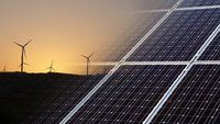 Sunroof: So hilft Google beim Stromsparen