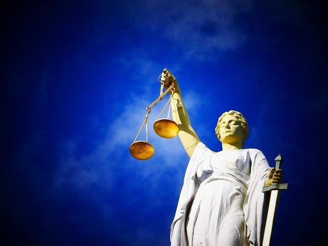 Sonderkuendigungsrecht-Gesetze