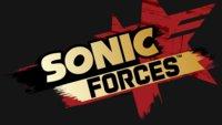 Sonic Forces: Charakter-Erstellung lässt Träume wahr werden
