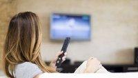 Soundbar anschließen an TV, Receiver, Konsole - so geht's