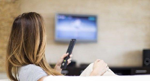 Soundbar Anschließen An Tv Receiver Konsole So Gehts Giga