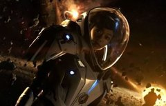 Star Trek: Discovery - Alle...