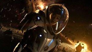 Star Trek: Discovery - Alle Infos und News zur neuen Serie auf Netflix