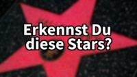 Erkennst Du diese 13 Stars anhand ihrer Videospiel-Doppelgänger?