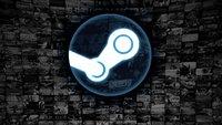 Steam macht Usern mit gruseligen Sounds Angst