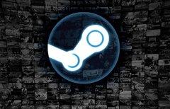 Steam: Die besten Deals im...