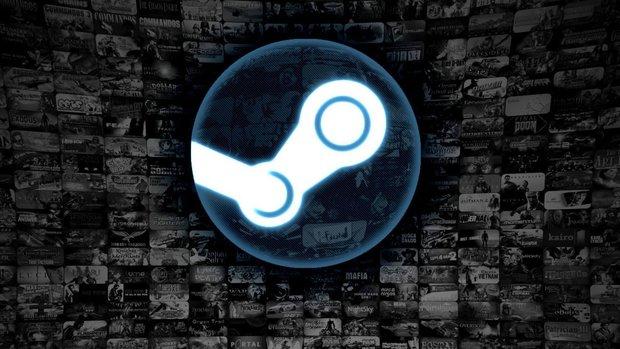 So teuer wird Steam Direct für Entwickler
