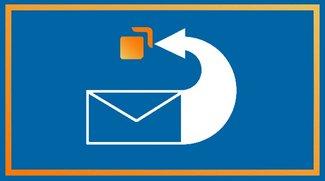Strato: IMAP-, POP3- und SMTP-Einstellungen