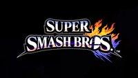 Super Smash Bros.: Erste Bilder vom Switch-Ableger geleakt?