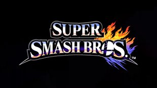 Super Smash Bros.: Erste Bilder vom Switch-Ableger geleakt?
