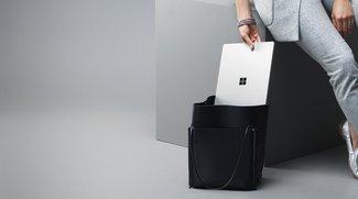Surface Laptop kaufen: Preise, Konfigurationen und Studentenrabatt