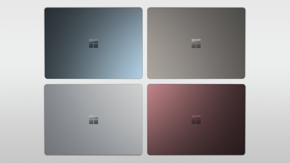 Surface-Laptop-05