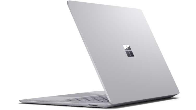 Surface-Laptop-Seite