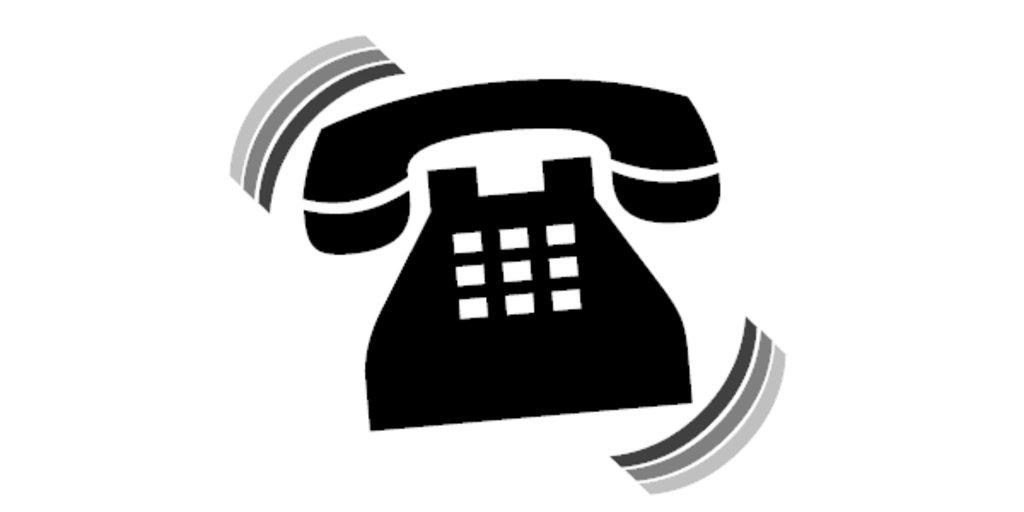 Telefon-Symbol (✆☎☏) in Word, Mail & Co. nutzen – so geht\'s – GIGA