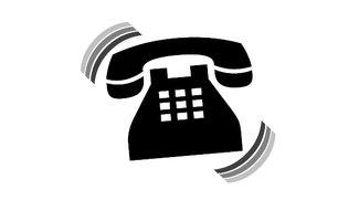 Telefon-Symbol (✆☎☏) in Word, Mail & Co. nutzen – so geht's