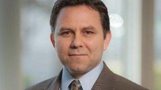 Mitten im Patentstreit: Apple verpflichtet Qualcomm-Chefingenieur