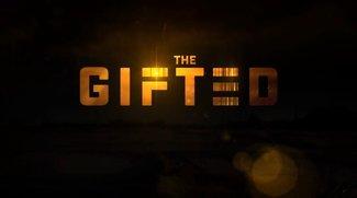 The Gifted: Neue X-Men-Serie bekommt ersten Trailer