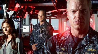 The Last Ship Staffel 4: Wann ist der Start in Deutschland?