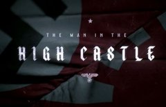 The Man in the High Castle:...