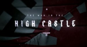 The Man in the High Castle: Serie zum Buch bei Amazon
