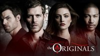 The Originals Staffel 5 im Stream: Episodenguide und alle Infos zur finalen Staffel