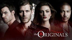 The Originals Staffel 5: Start, Trailer und Handlung der neuen Folgen