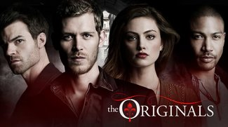 The Originals Staffel 5: Wann kommt sie?